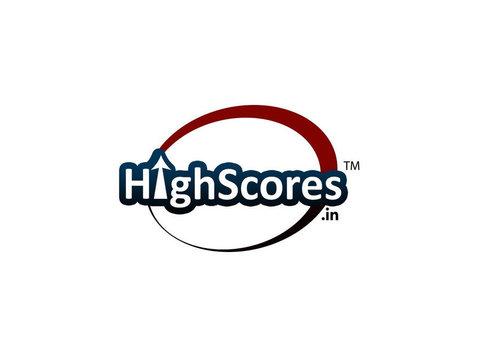 Highscores - Coaching & Training