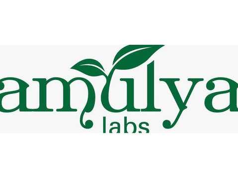 Amulya Labs - Alternative Healthcare