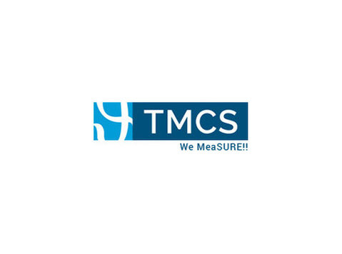 TMCS - Business & Networking