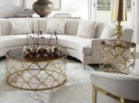 Attrattiva (1) - Furniture