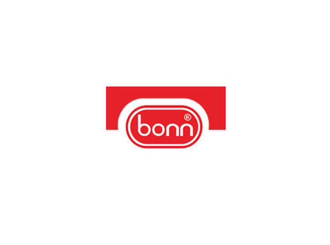 Bonn Group of industries - Food & Drink