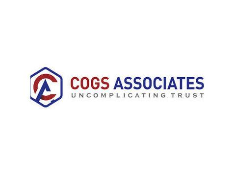 Cogs Associates - Consultancy