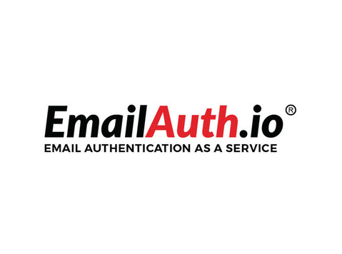 EMAILAUTH - Security services