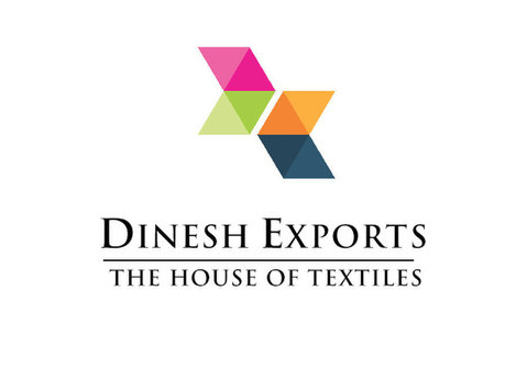 Dinesh Exports - Import/Export