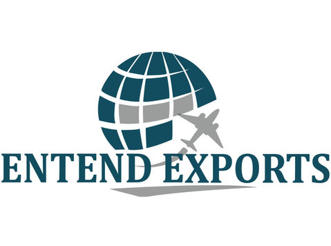 Entend Exports - Import/Export