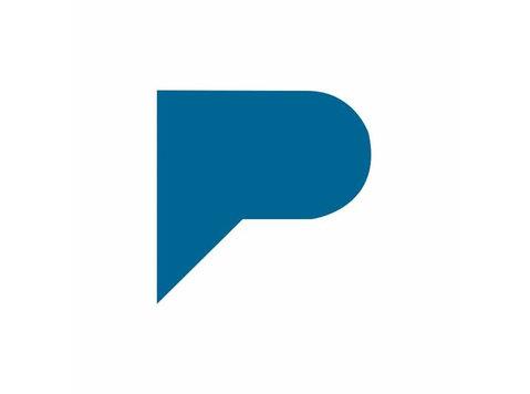 Probus Insurance - Health Insurance