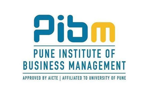 Pune Institute of Business Management - Business schools & MBAs