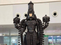 padmavathi travels t-nagar (1) - Agencias de viajes