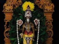 padmavathi travels t-nagar (4) - Agencias de viajes