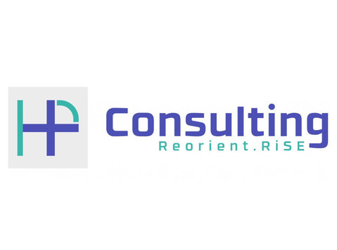 HP CONSULTING - Consultancy