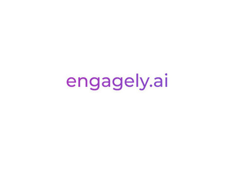Engagely AI - Business & Networking