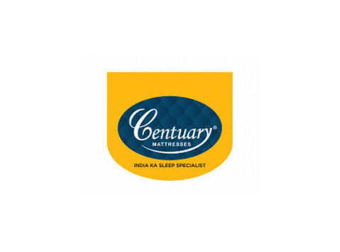 Centuary Mattress - Furniture