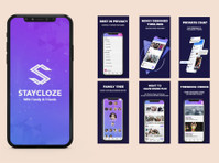 Artistixe IT Solutions LLP (3) - Webdesign