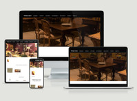 Artistixe IT Solutions LLP (4) - Webdesign