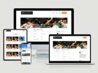 Artistixe IT Solutions LLP (8) - Webdesign