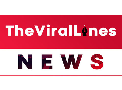 TVL News - Basti News - Business & Networking