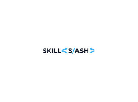 Skillslash Pvt. Ltd. - Online courses