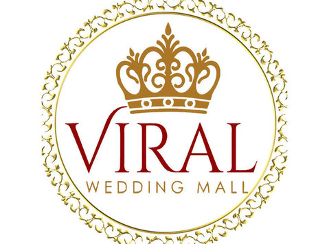 Viral Wedding Mall - Business & Networking