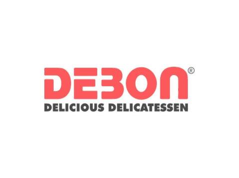 Debon - Food & Drink