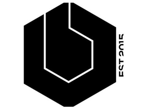 Basiccure - Consultancy