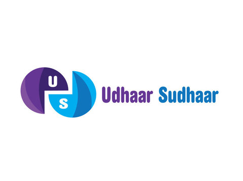 Udhaar Sudhaar, Credit Counselling Service - Financial consultants