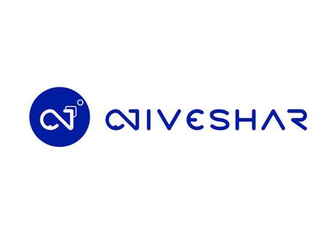 NIVESHAR™ - Consultancy