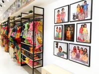 The Nesavu - Tirupur (1) - Clothes