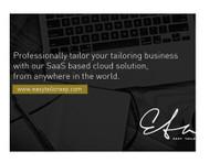 Raizzon Infotech Llp. (1) - Business & Networking