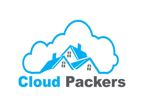 Cloud Packers Movers Private Limited - Relocation services