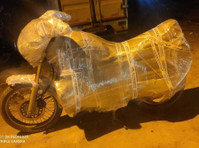 Cloud Packers Movers Private Limited (6) - Relocation services