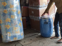 Cloud Packers Movers Private Limited (7) - Relocation services