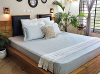 Urban Space Home Furnishing Store (2) - Home & Garden Services