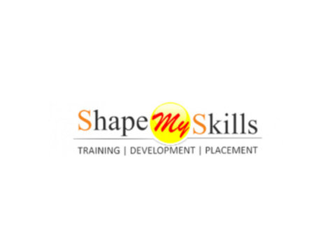 ShapeMySkills Pvt.Ltd - Coaching & Training