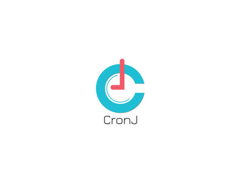 Cronj IT Technologies Pvt Ltd - Computer shops, sales & repairs