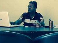 Talent Overseas (1) - Consultancy