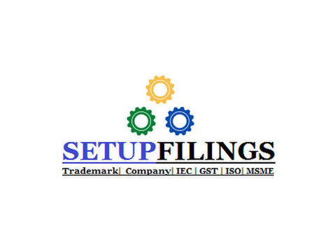 setupfilings.com, Legal service provider - Lawyers and Law Firms