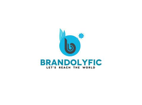 Brandolyfic - Advertising Agencies