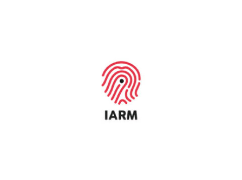 Iarm Information Security | Cyber Security company - Security services