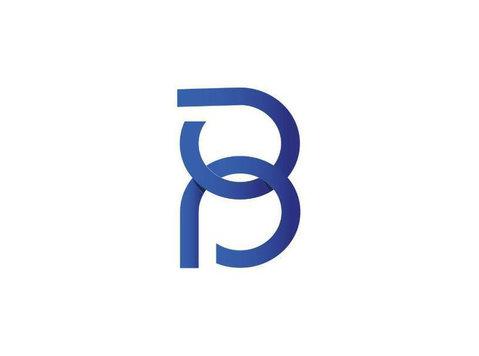 Brandigitalize - Advertising Agencies