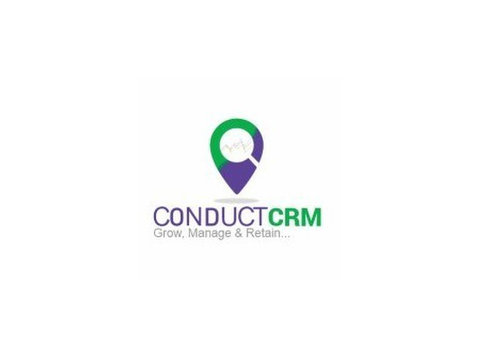 Best Crm Software | Sales Crm | Conductcrm - Marketing & PR