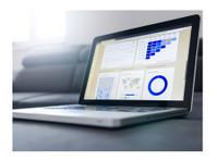 Best Crm Software | Sales Crm | Conductcrm (1) - Marketing & PR