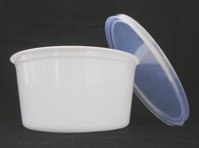 Bee Dee Plast (2) - Import/Export