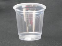 Bee Dee Plast (3) - Import/Export