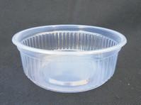 Bee Dee Plast (4) - Import/Export