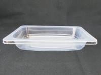 Bee Dee Plast (5) - Import/Export