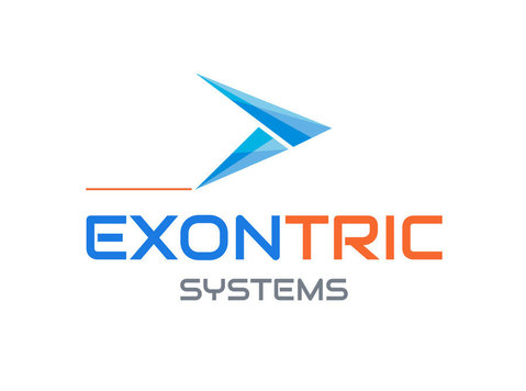 Exontric Systems - Business & Networking