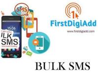 First DigiAdd LLP- Digital Marketing Company (8) - Advertising Agencies
