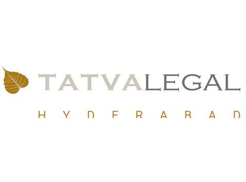 Tatva Legal - Commercial Lawyers