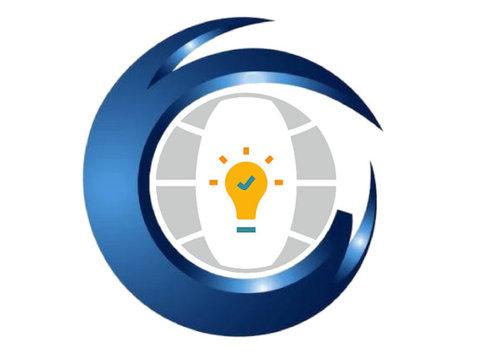 GET WEB SOLUTIONS - Advertising Agencies