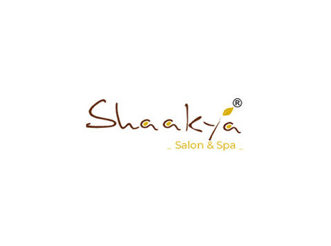 shaakya Salon & Spa - Spas